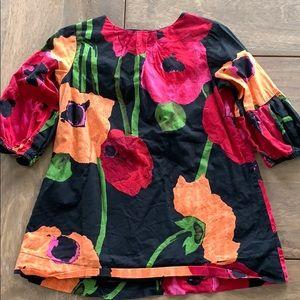 Girls Baby Gap Dress or Tunic